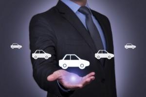 Assurance auto jeune conducteur pas cher