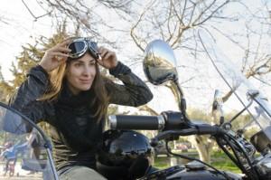 Assurance moto jeune conducteur permis