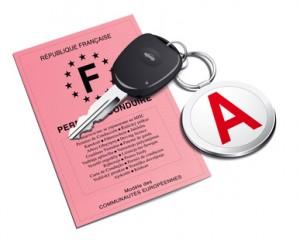 Prix et tarif assurance voiture jeune conducteur