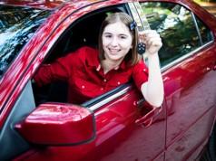 Réduire prix assurance jeune permis