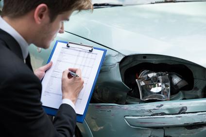 Cles assurance nouveau conducteur